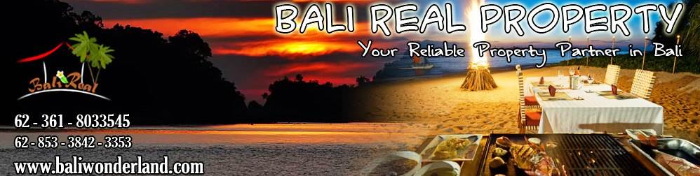 Affordable land & Property for sale in Bali Land for sale in Canggu Kuta Jimbaran Nusadua Ubud Gianyar Cheap Land in Tabanan for real estate investment in Bali. Find Affordable land in Bali for your dream property in Indonesia